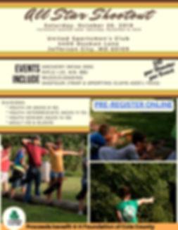 Foundation AllStar ShootOut 2019 Flyer.j