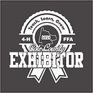 T-shirt Logo 2020 (Exhibitor).jpg