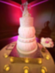 Phoenix Uplighting Cake spot_edited.jpg