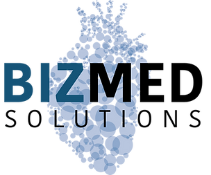 Bizmed Solutions Loo