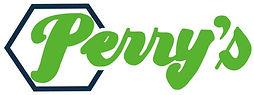 Perrys-Logo-Green-Lettering.jpg
