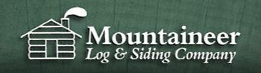 mountaineer_edited.jpg