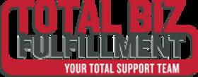 TotlaBiz-Logo-smHI.png