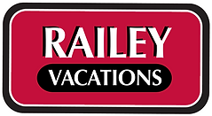 Railey Vacations FINAL_1.png