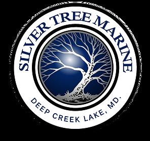 silver+tree+logo+(3)+(1) (1).png