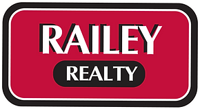 Railey Logo-PNG.png