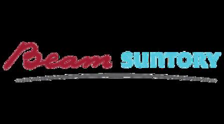 beam-suntory-vector-logo.png