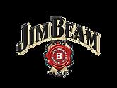 Jim Beam Vector.png
