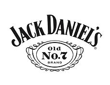 JDaniels.png