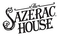 Sazerac House Logo.png