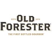 241892_Old Forester - Preferred Lockup -
