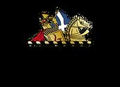 NEW 2017 Glencairn Crystal Logo.png