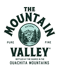 MountainValley.png