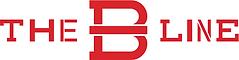Horizontal Logo Red.png