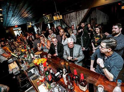 Bartender Battle NOBF2019.jpg