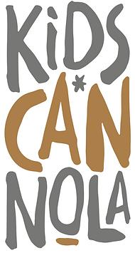 KidsCanNOLA.png