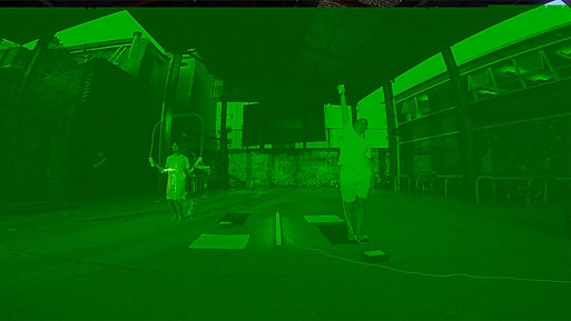 FocusGroup-Film2019_TylerMallison.jpg