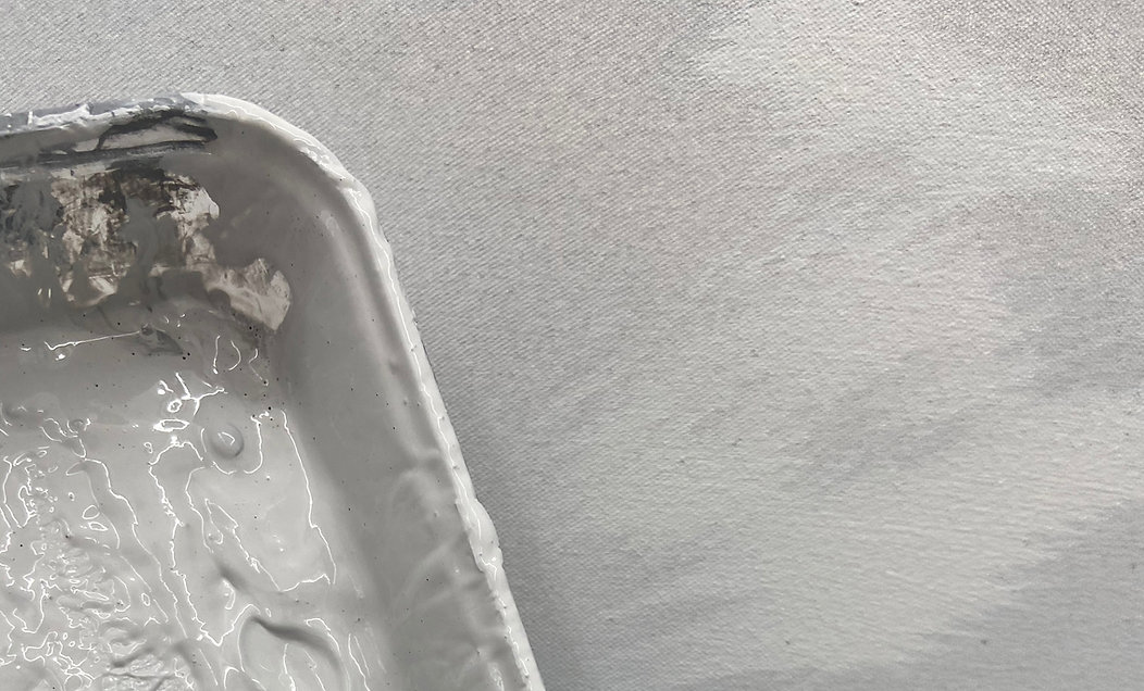 Tyler-Mallison-painting-2021-detail.jpg