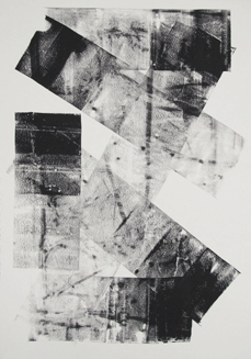Tyler Mallison: Vague Impressions (2013)