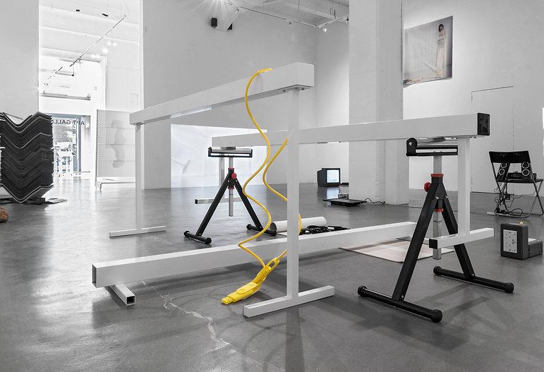 Tyler-Mallison-2018-New-Material-Exhibition-with-Nika-Neelova-Paul-Kindersley-Robert-Cervera-Edith-Kollath