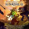 TAC_Hawkshead_2400x2400_Audiobook - Perf