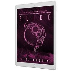 SileEbookImage-2020-2-13-10-942.jpg