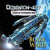 Dominion 427.jpg