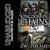 Kingdom in Chains Thumb.jpg