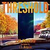 Threshold Thumbnail.jpg
