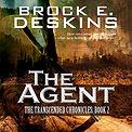 The Agent Thumbnail.jpg