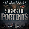 Signs of Portents AudioBook Cover.jpg