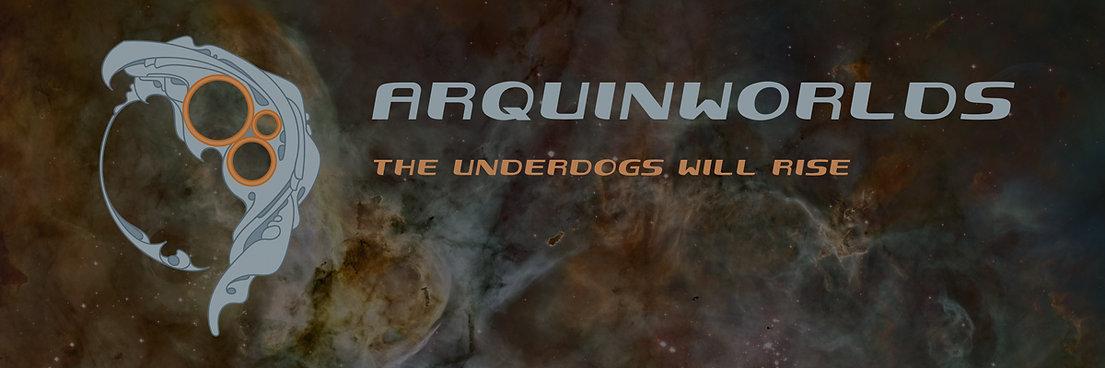 Arquinworlds Header.jpg