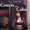 B2_Courts and Cabals 2_Courts and Cabals.jpg