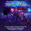 Tomb of Pendragon_Audiobook.jpg