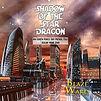 Shadow of the Star Dragon.jpg