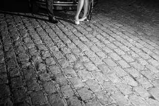 Photographe_Dijon-184.jpg