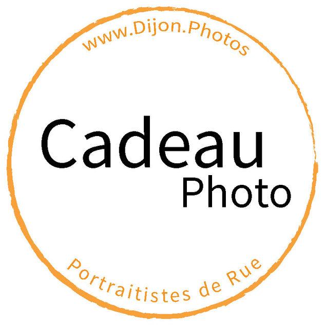 Offrir un shooting photo ou un cours photo à Dijon