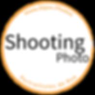photographe pro Shooting photo Dijon