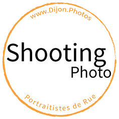 Portrait photo Dijon