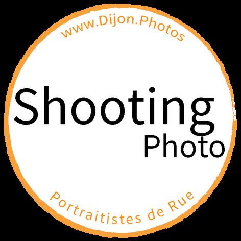 Portrait photo Dijon