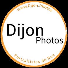 meilleur Photographe Dijon