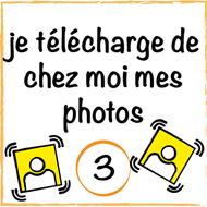 shooting photo Dijon Photographe