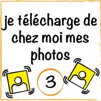 Photo shooting photo dijon