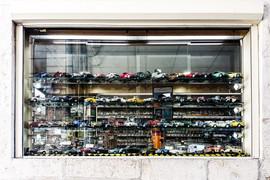 Tabac, rue Jules Mercier, 21000 Dijon-16