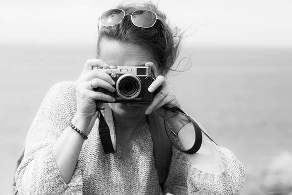 Photographe_Dijon-111.jpg