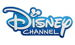 Disney-Channel-1