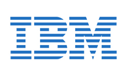 IBM-logo-blue-1