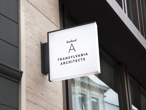 Transylvania Architects