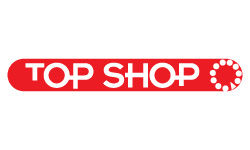 TopShop-logo-1.jpg