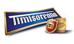 Timisoreana-1.jpg